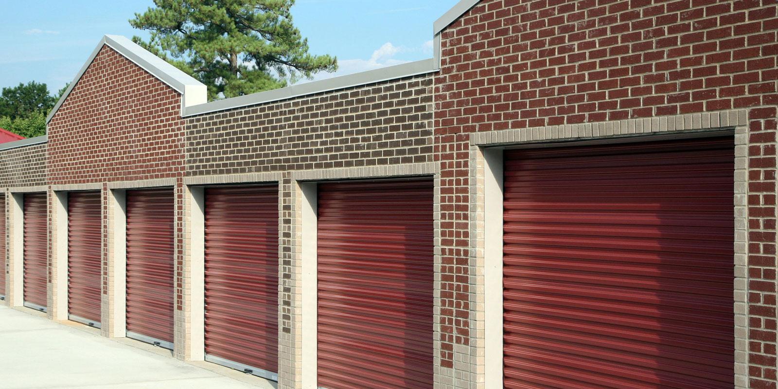 st-louis-garage-homeStorage