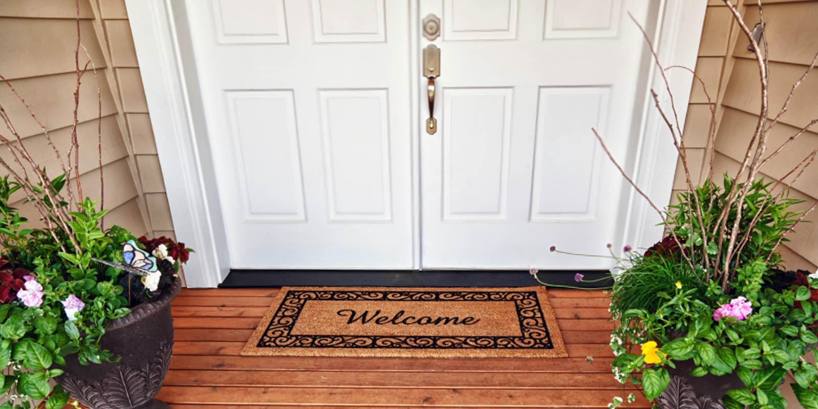 entry-door-home