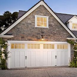 clopay garage doors prices. Coachman Clopay Garage Doors Prices R