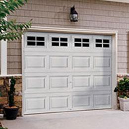 clopay garage doorSt Louis Clopay Garage Doors  Clopay Garage Door Dealer  Wagner