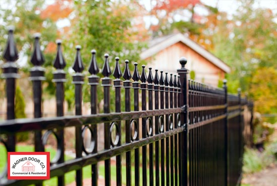 St Louis Gate Systems