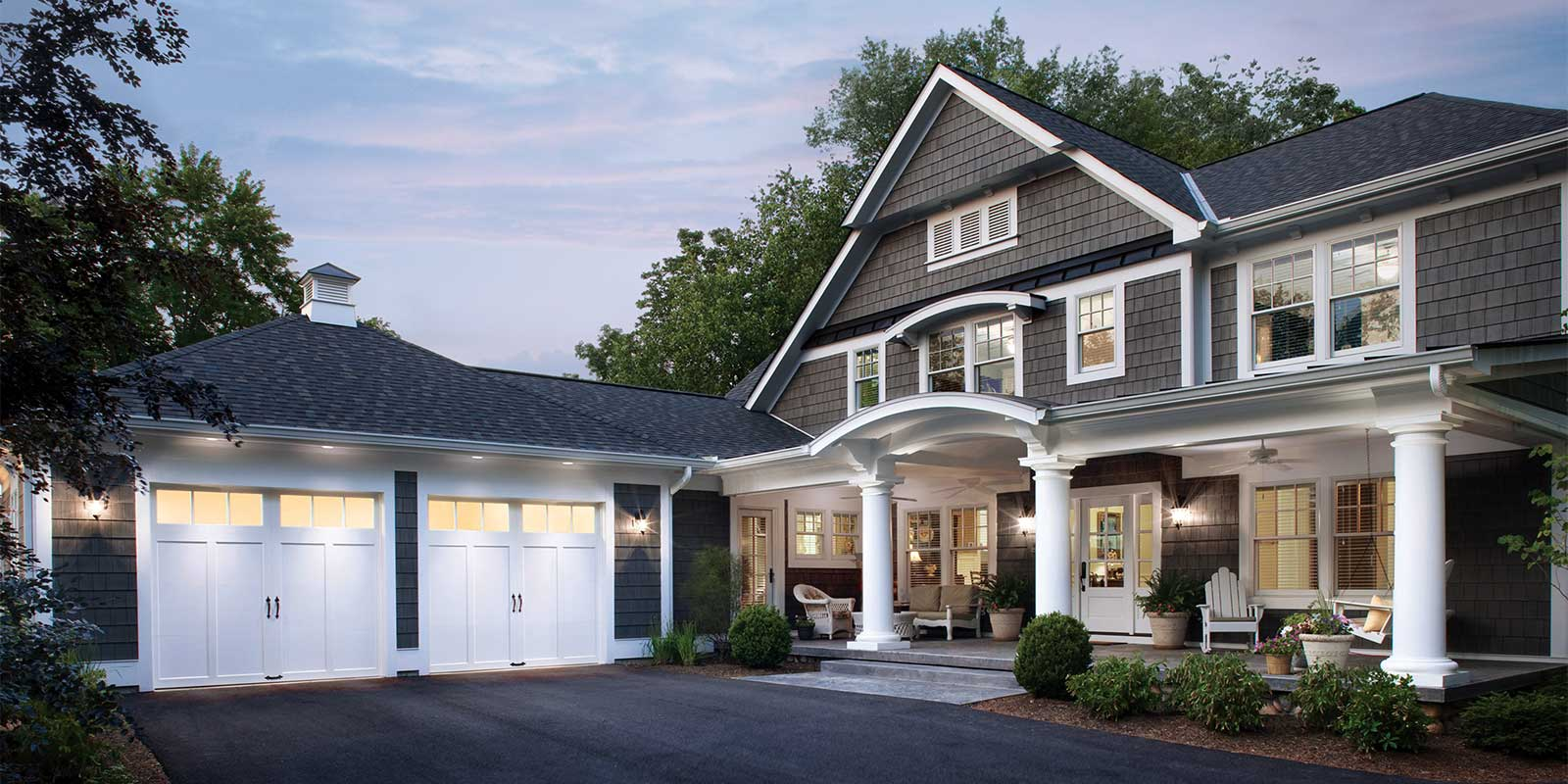 st-louis-residential-garage-home