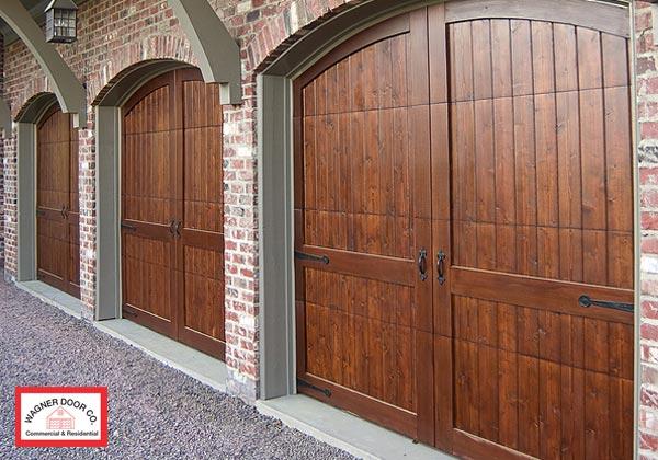St louis garage door framing st louis garage door framing wagner st louis garage door carpentry and framing solutioingenieria Image collections