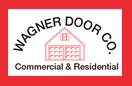 Wagner Door Co.