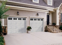 How to Choose Your Next Garage Door